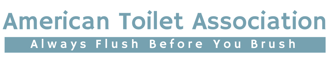 American Toilet Association